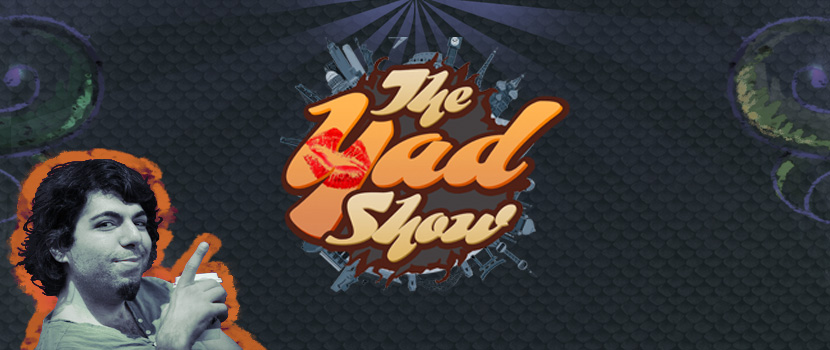 The Yad Show